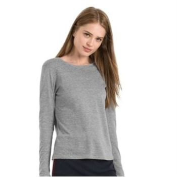 B&C Women-only long sleeve Thumbnail