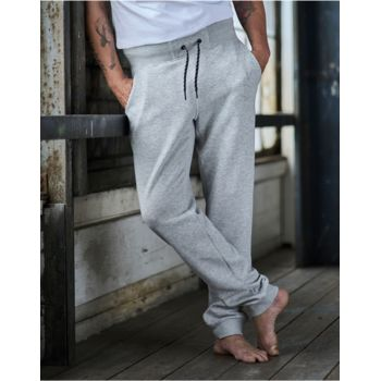 Tee Jays Mens Sweat Pants Thumbnail