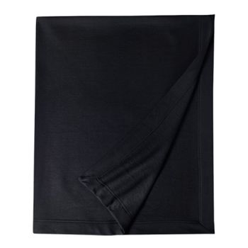 Gildan DryBlend Fleece Blanket Thumbnail