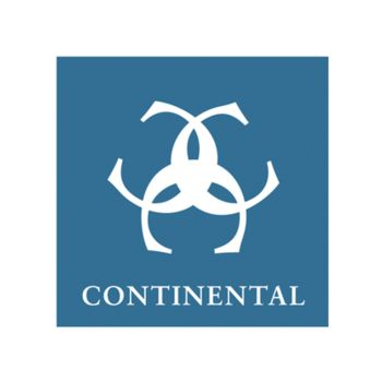 Continental Clothing Co. Thumbnail