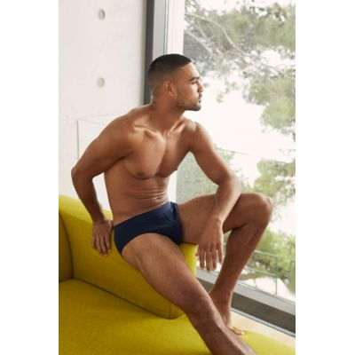 Classic Sport Brief 2 Pack Thumbnail